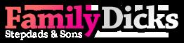 FamilyDicks Projecta