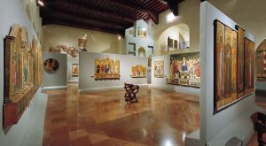 National Gallery of Umbria